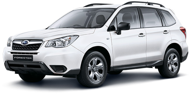 Best Diesel Suv >> Best Diesel Suv Auto Car Australia
