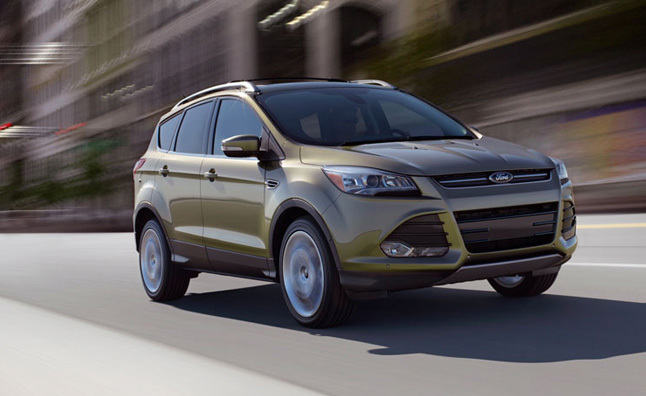 2014-Ford-Escape-Feature-0424_rdax_646x396