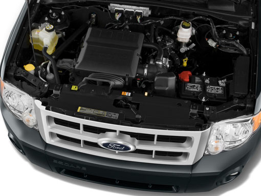 ford-escape-limited-reviews-539