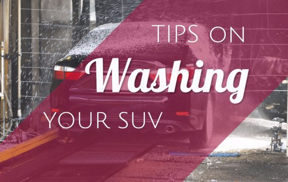 tips-on-washing-your-suv