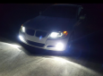 LED-Fog-Lights