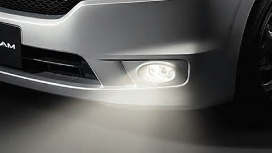 white-fog-lights