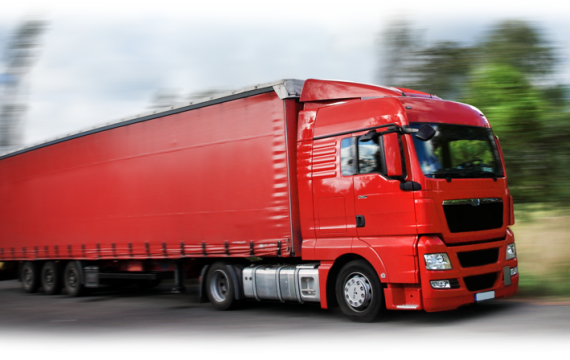5 Tips to Operate a Successful Transportation Company