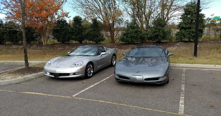 c5 vs c6 Which One Should I Choose?